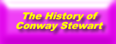 History of Conway Stewart